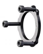 Ersatzteile Satz Schrauben (3 Stück) mit U-Scheibe für DAREX XPS-16+ / CC