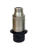 Optionen Spannfutter für Linksbohrer, Drm. 12,0 – 21,0 mm für DAREX XT-3000 / AUT, manuell