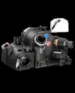 Spiralbohrer-Schleifmaschine DAREX XT-3000