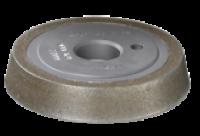 Ersatzteile CBN-Schleifscheibe für DAREX V-391