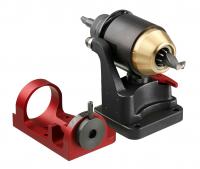 Optionen Schleifeinrichtung für Drm. 21,0 - 30,0 mm für DAREX XT-3000 / AUT