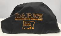 Optionen Abdeckung für DAREX XT-3000 / AUT