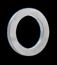 Optionen DIA-Ausspitzscheibe Korn 260, mit Radius 0,3 mm für DAREX XT-3000 / AUT