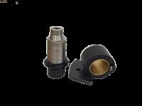 Optionen Schleifeinrichtung Holz- und Blechbohrer für DAREX XT-3000 / AUT