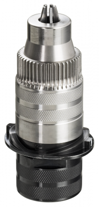 Ersatzteile 5-Backen-Präzisions-Spannfutter 3,0 - 12,0 mm  für DAREX XT-3000AUT