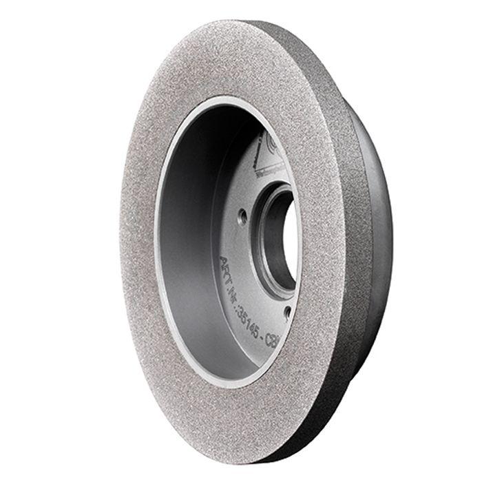 Ersatzteile Diamant-Schleifscheibe, Korn 320 für DAREX XPS-16+ / CC