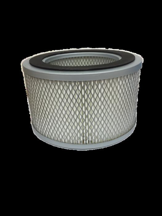 Filter für Staubabsaugung für XT-3000, XT-3000 AUT, XPS-16+