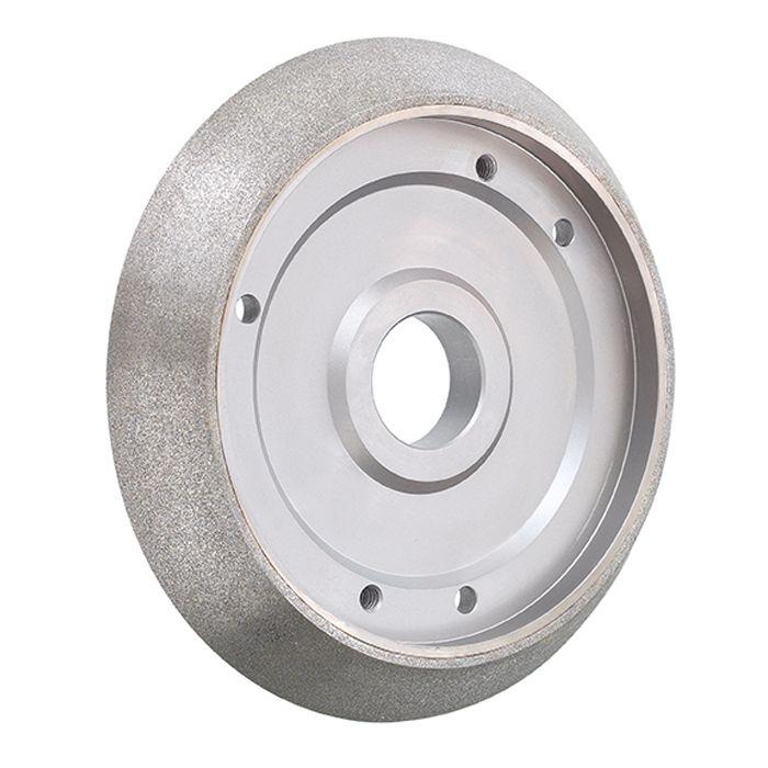 Ersatzteile CBN-Schleifscheibe Korn 180 für DAREX XT-3000 / AUT