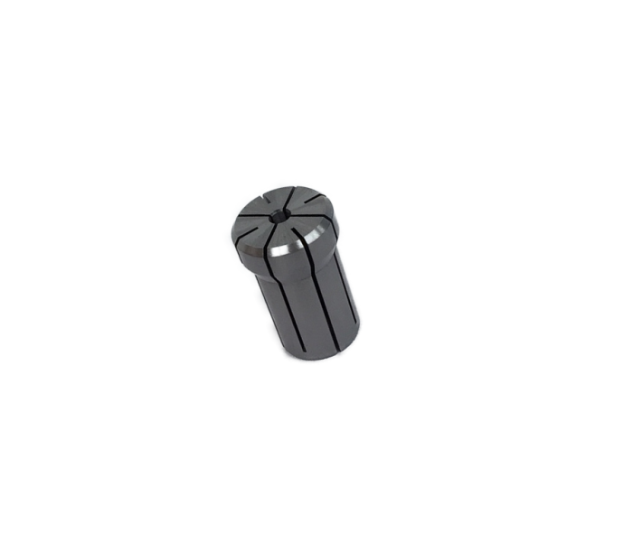 Optionen Spannzange 6,0 mm zur Schleifeinrichtung für Kegelsenker für DAREX XT-3000 / AUT