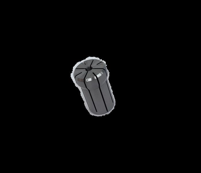 Optionen Spannzange 10,0 mm zur Schleifeinrichtung für Kegelsenker für DAREX XT-3000 / AUT