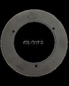 Ersatzteile DIA Ausspitzschleifscheibe, R 0,3 mm, Korn 260 für DAREX SP-2500