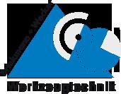 Brinkmann + Wecker GmbH